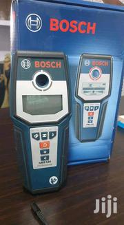 Original Bosch | Measuring & Layout Tools for sale in Greater Accra, Abossey Okai