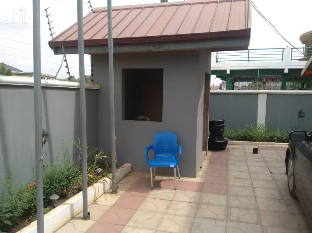 Furnished 16 Bedrooms Hotel For Sale At Tantra Hill | Commercial Property For Sale for sale in Achimota, Greater Accra, Ghana