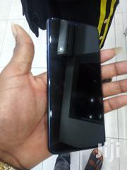 New LG Q9 64 GB Black   Mobile Phones for sale in Ashanti, Kumasi Metropolitan
