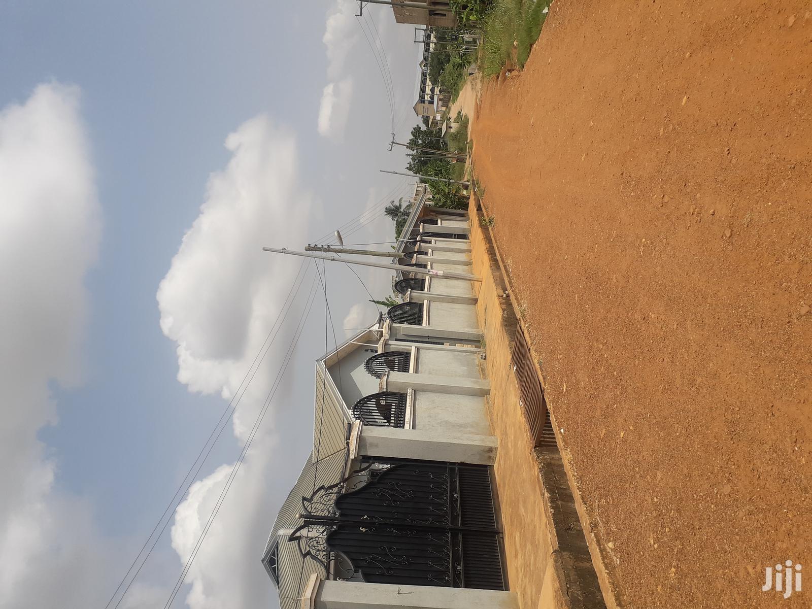 Beautiful 3 Bedrooms House In Kumasi | Houses & Apartments For Rent for sale in Kumasi Metropolitan, Ashanti, Ghana