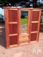 Bedroom Wardrobe | Furniture for sale in Ashanti, Kumasi Metropolitan
