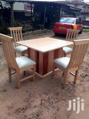 Dining Table | Furniture for sale in Ashanti, Kumasi Metropolitan