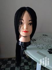 Twist Braids Wig Cap Hair | Hair Beauty for sale in Greater Accra, Accra Metropolitan