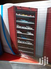 Shoe Rack Available | Furniture for sale in Greater Accra, Accra Metropolitan
