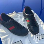 Prestige GUCCI Sneakers (38 - 45)   Shoes for sale in Greater Accra, Adenta Municipal