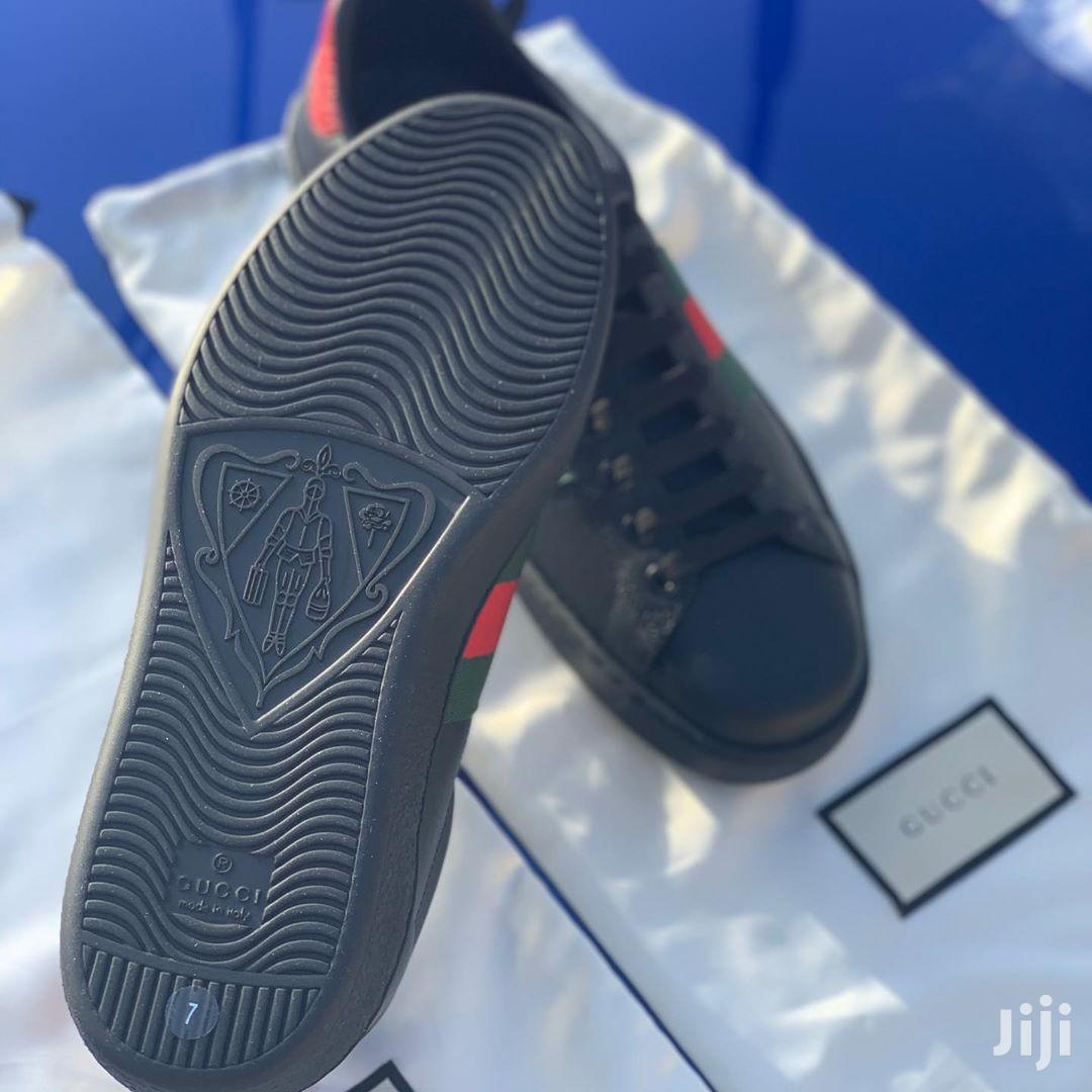 Prestige GUCCI Sneakers (38 - 45) | Shoes for sale in Adenta Municipal, Greater Accra, Ghana