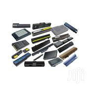 Laptop Batteries | Computer Accessories  for sale in Greater Accra, Kokomlemle