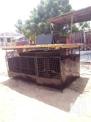 3 IN 1 Dog Cage | Pet's Accessories for sale in Greater Accra, Ga East Municipal