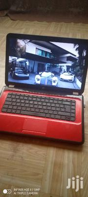 Laptop HP Pavilion G6 6GB AMD A6 HDD 250GB | Laptops & Computers for sale in Ashanti, Kwabre