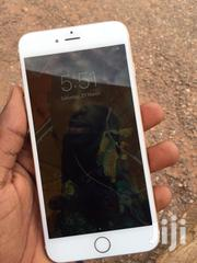 Apple iPhone 6 Plus 64 GB Gold | Mobile Phones for sale in Ashanti, Sekyere East