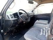 Toyota Hiace. Read The Information Below. | Buses & Microbuses for sale in Greater Accra, Korle Gonno