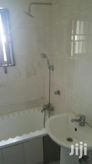 Single Room Self Contain at Kwabenya | Houses & Apartments For Rent for sale in Greater Accra, Ga East Municipal
