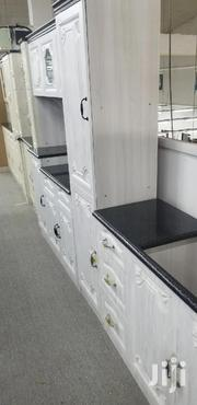Kitchen Cabinet | Furniture for sale in Greater Accra, Tema Metropolitan