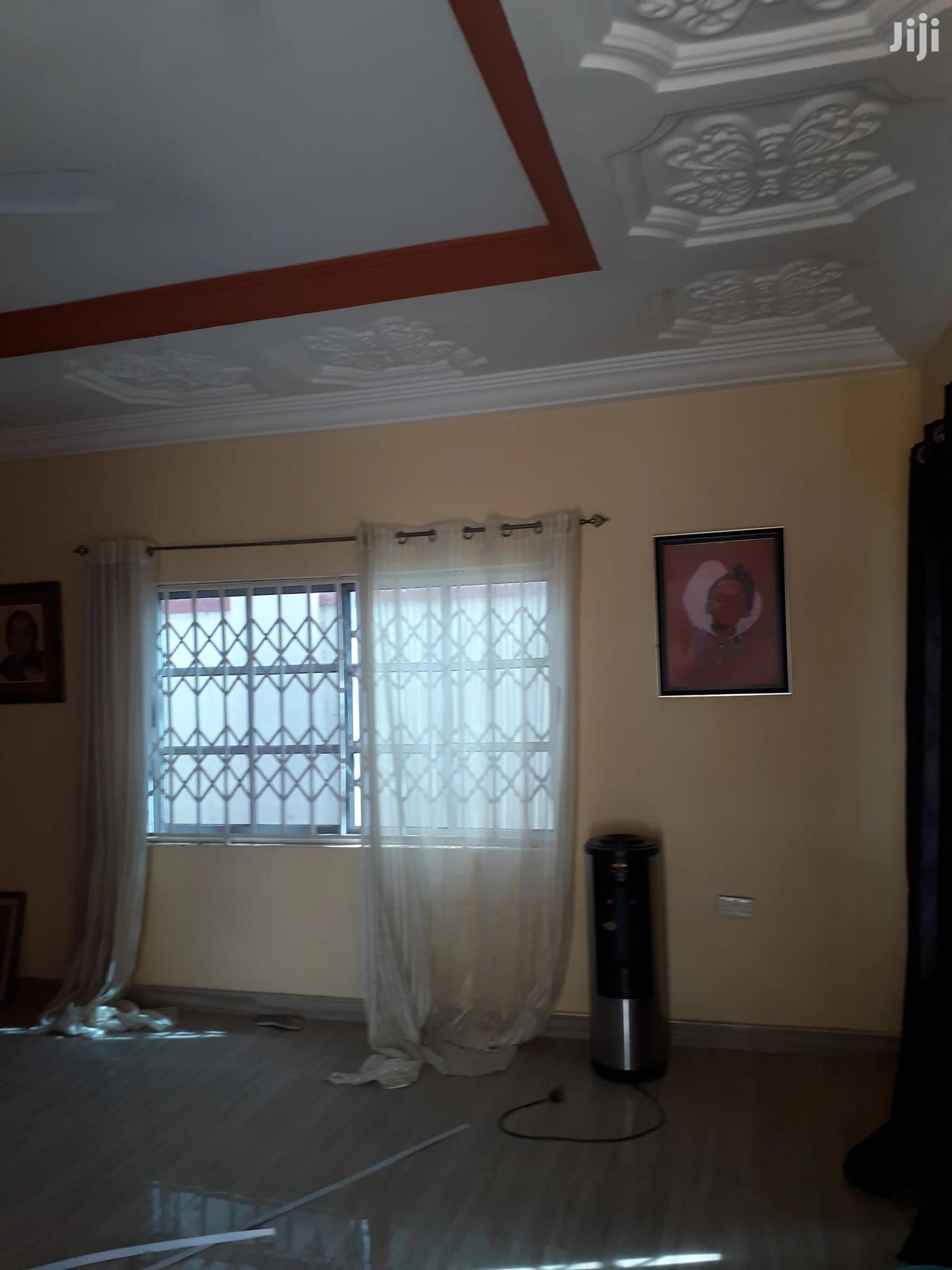 Beautiful 3 Bedrooms Apartment In Kumasi   Houses & Apartments For Rent for sale in Kumasi Metropolitan, Ashanti, Ghana