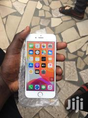 Apple iPhone 6s 64 GB Gray | Mobile Phones for sale in Greater Accra, Accra Metropolitan