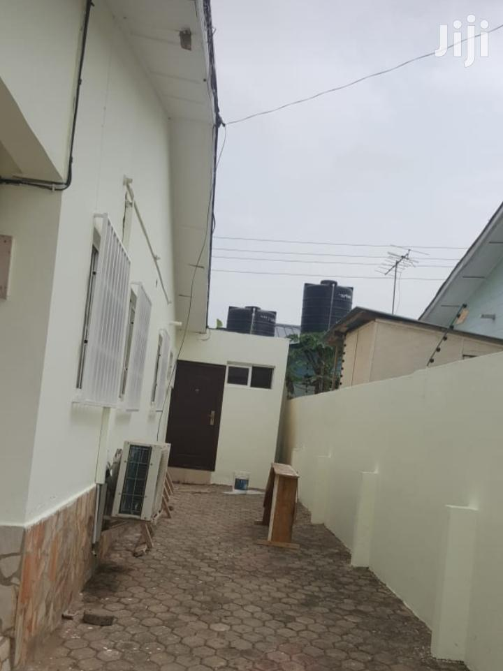4 Bedrooms With Pool At Spintex Manet