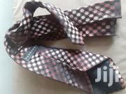 Neck Tie For Shirts | Clothing Accessories for sale in Greater Accra, Tema Metropolitan