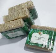 Organic Moringa Soap | Bath & Body for sale in Greater Accra, Nungua East