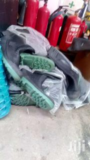 Wellington Boots   Safety Equipment for sale in Greater Accra, Abelemkpe