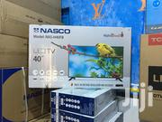 [Dynamic] Nasco 40inch Satellite TV | TV & DVD Equipment for sale in Greater Accra, Adabraka