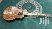 EMOJ Semi Acoustic Lead Guitar | Musical Instruments & Gear for sale in Greater Accra, Accra Metropolitan