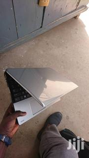Laptop Toshiba Satellite L355D 6GB AMD A8 HDD 750GB | Laptops & Computers for sale in Central Region, Cape Coast Metropolitan