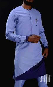 Kaftan For Men | Clothing for sale in Greater Accra, Ashaiman Municipal
