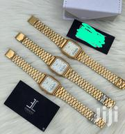 Ladies Watch | Watches for sale in Greater Accra, East Legon (Okponglo)
