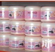 Mino Whitening Cream | Skin Care for sale in Greater Accra, East Legon