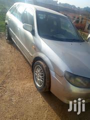 Mazda 323 2013 Gray | Cars for sale in Western Region, Shama Ahanta East Metropolitan