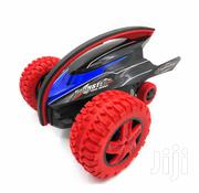 Devil Fish Monster Spin Car   Toys for sale in Greater Accra, Accra new Town