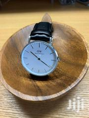 Wrist Watch | Watches for sale in Greater Accra, East Legon (Okponglo)