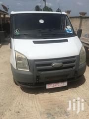 Ford Transit | Buses & Microbuses for sale in Ashanti, Ejisu-Juaben Municipal