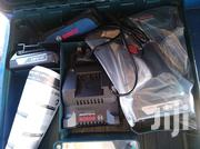 Cordless Impact Drill /Driver   Electrical Tools for sale in Greater Accra, Ga South Municipal