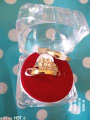 Wedding And Engagement Rings | Wedding Wear for sale in Greater Accra, Ashaiman Municipal