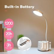 Rechargeable Study LED Lamp | Home Accessories for sale in Greater Accra, Abelemkpe