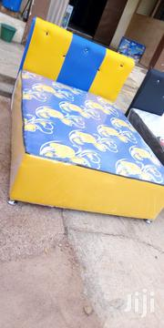 Strong Double Bed   Furniture for sale in Greater Accra, Adenta Municipal