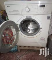Washing Machine for Sale | Home Appliances for sale in Greater Accra, Adenta Municipal