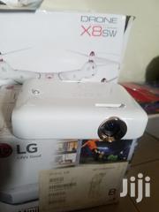 LG Minibeam Projector | TV & DVD Equipment for sale in Ashanti, Kumasi Metropolitan