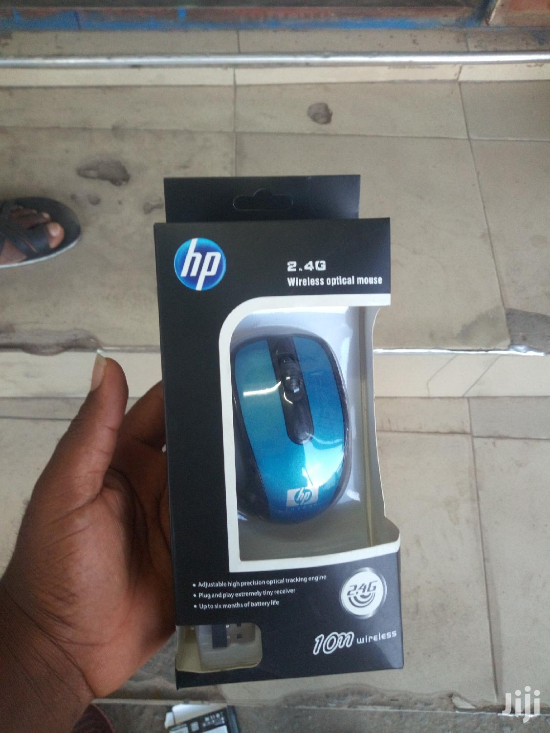 Brand New Mouse | Computer Accessories  for sale in Kokomlemle, Greater Accra, Ghana