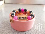 Name Tagged Bracelet | Jewelry for sale in Greater Accra, Tema Metropolitan
