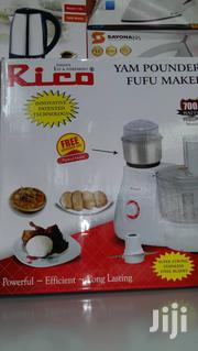 Fufu Maker | Kitchen Appliances for sale in Greater Accra, Adabraka