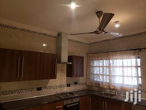 Two Bedroom And Single Room For Rent