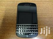 BlackBerry Q10 16 GB Black | Mobile Phones for sale in Greater Accra, Accra Metropolitan