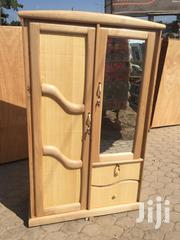 Wardrobe | Furniture for sale in Ashanti, Kumasi Metropolitan