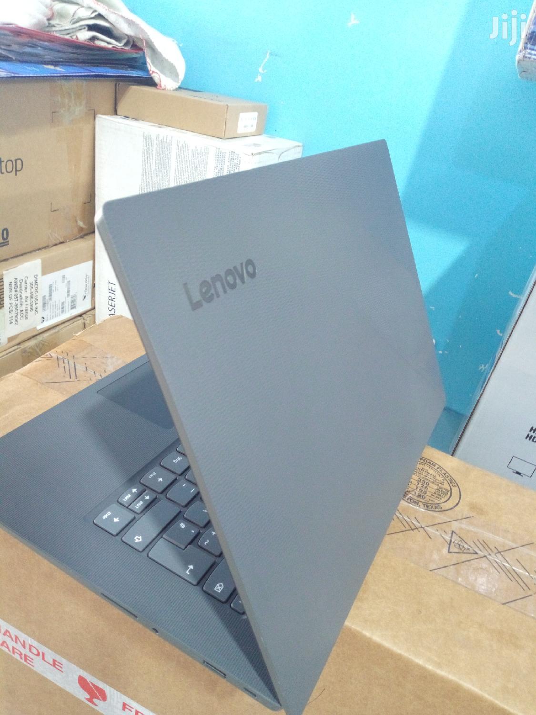 Archive: New Laptop Lenovo ThinkPad Edge 15 4GB Intel HDD 500GB