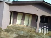 Three Bedroom Self Compound For Rent   Houses & Apartments For Rent for sale in Eastern Region, Akuapim North