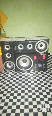 Supper Bass Hufar | Audio & Music Equipment for sale in Greater Accra, Ashaiman Municipal