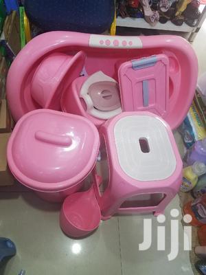 Original Baby Bath | Baby & Child Care for sale in Kaneshie, North Kaneshie