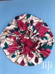 Hairbonnet | Clothing Accessories for sale in Ashanti, Obuasi Municipal